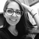 María Laura Hernádez
